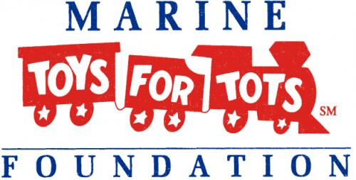 TFT Foundation Logo_2color (2)
