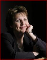 Connie Ruth Christiansen
