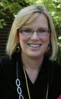 Cynthia MacDonald